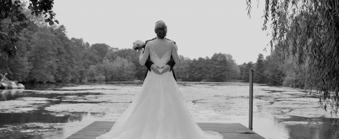 Hochzeit #3/2015